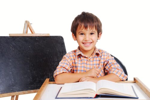 Teaching Pre-Schoolers a Second Language has Never Been this Easy. Find Out How!