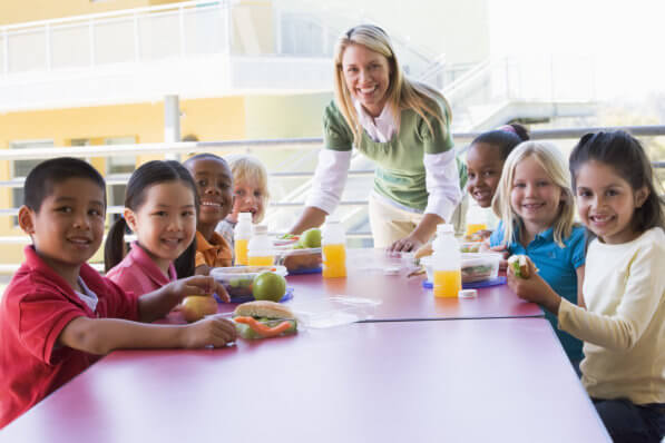 making-mealtime-healthy-and-enjoyable-for-preschoolers