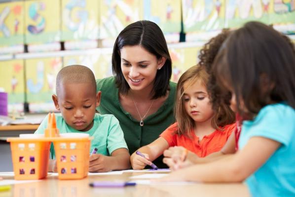 Brain-Boosting Advantages of Bilingualism In Kids