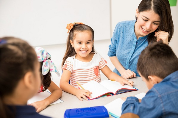 the-edge-of-bilingualism-for-early-child-learners