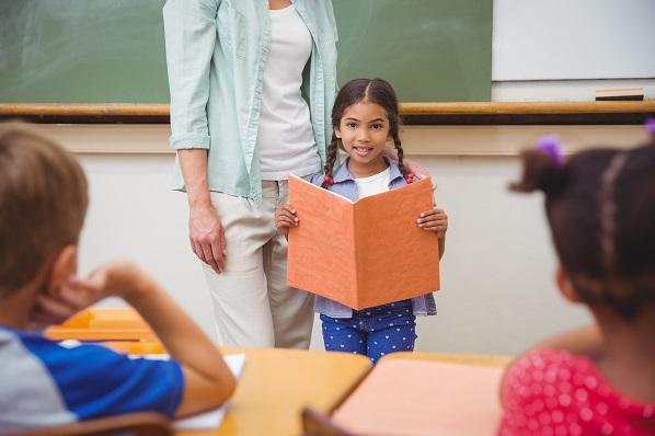 the-importance-of-reading-fluency-for-children